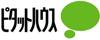 家を探すなら武蔵浦和・南浦和・浦和の不動産賃貸・売買ならピタットハウス武蔵浦和店にご相談ください。